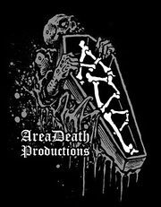 AreaDeath Productions