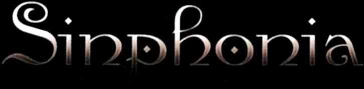 Sinphonia - Logo