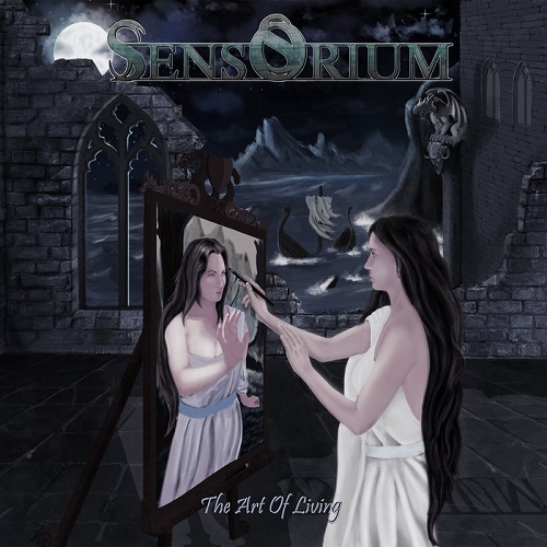 Sensorium - The Art of Living