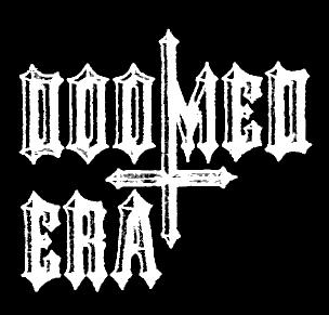 Doomed Era - Logo