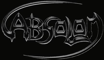 Absolom - Logo