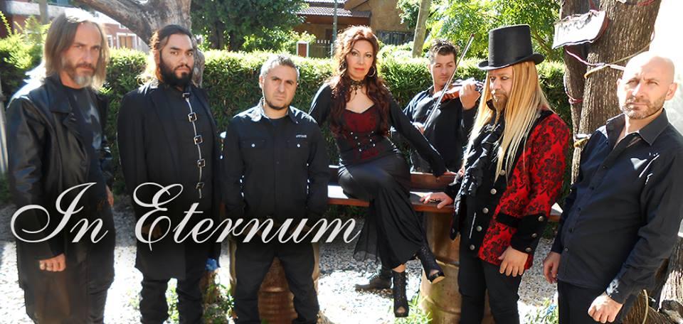In Eternum - Photo
