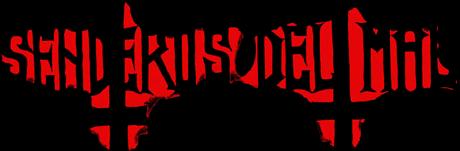 Senderos del Mal - Logo