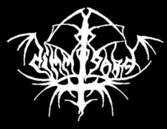 Dimmgard - Logo