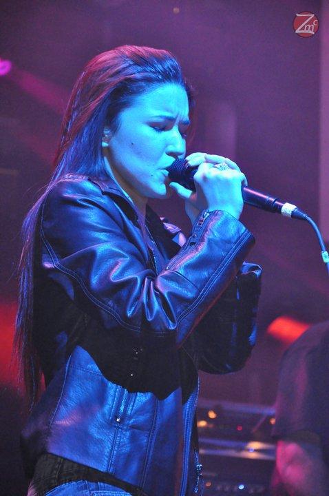 Diana Serra