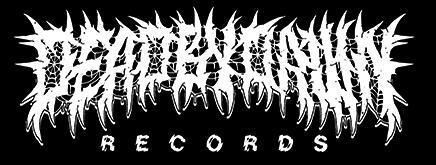 Dead by Dawn Records