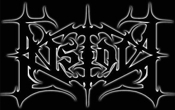 Insidia - Logo