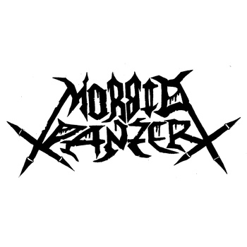 Morbid Panzer - Demo MMXV