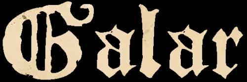 Galar - Logo