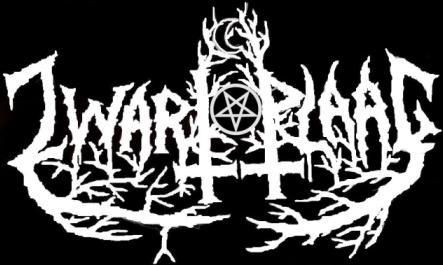 Zwartplaag - Logo