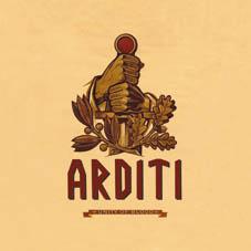 Arditi - Unity of Blood