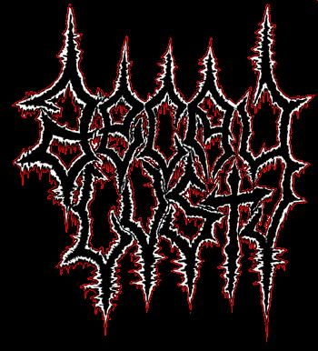 Decay Lust - Logo