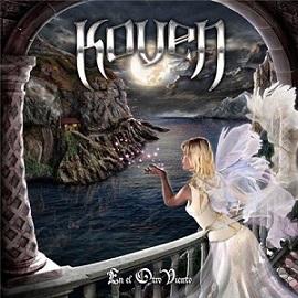 Koven - En el otro viento