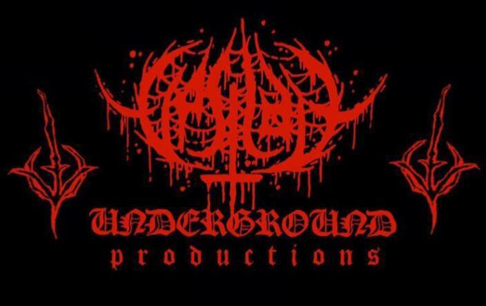 Upside Underground Productions