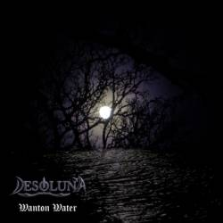 Desoluna - Wanton Water