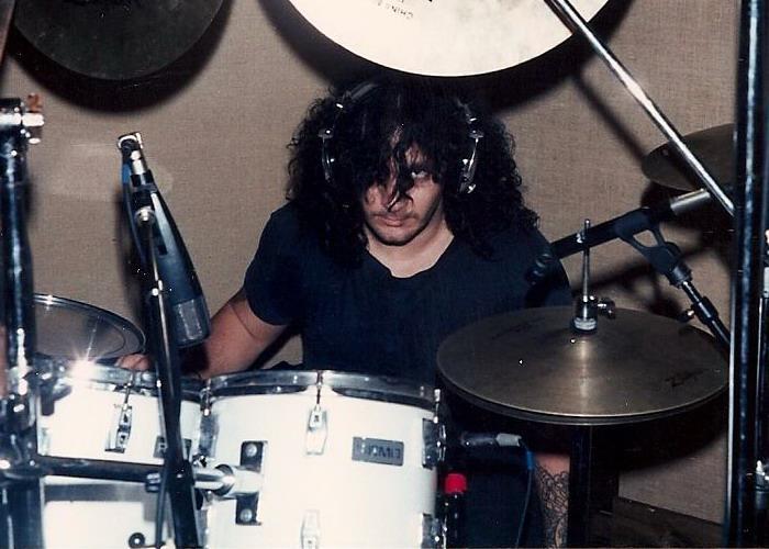 Dani Blaze