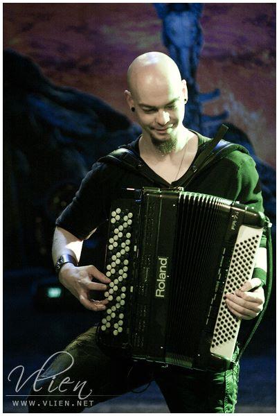 Sami Perttula