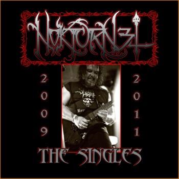 Nokturnel - The Singles 2009 - 2011