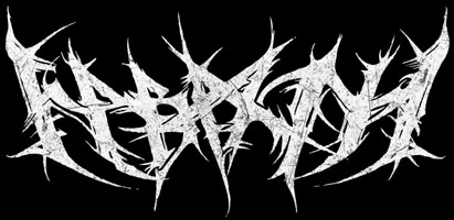 Nabaath - Logo