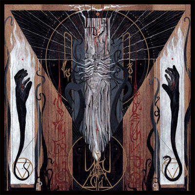 Mefitic - Woes of Mortal Devotion