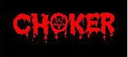 Choker - Logo