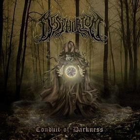 Dysphorium - Conduit of Darkness