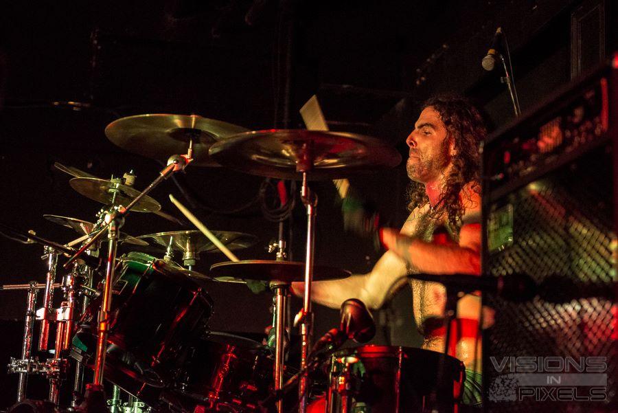 Kyle Sheppard