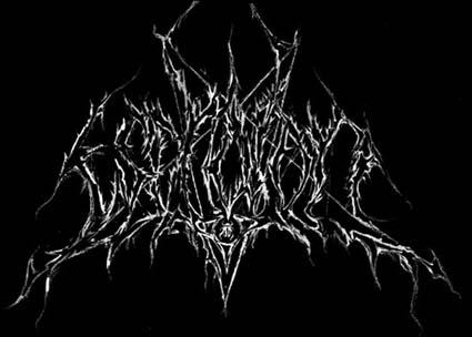 Eschaton - Logo