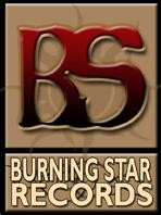 Burning Star Records