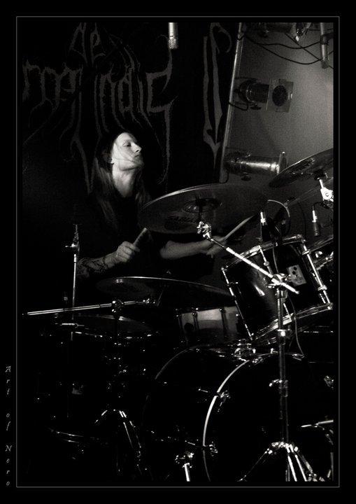 Nick Tingle