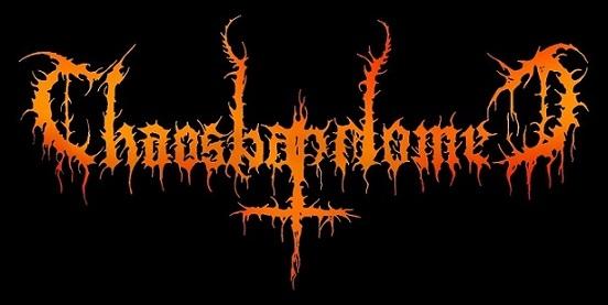 Chaosbaphomet - Logo