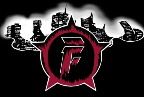Force - Logo