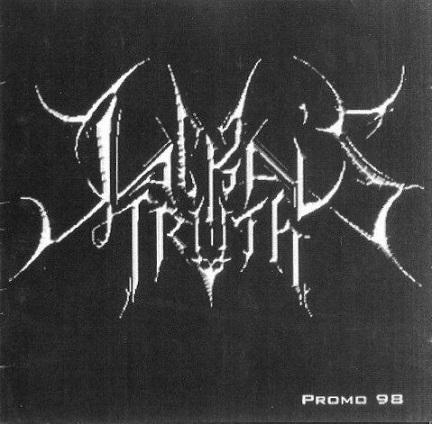 Jackal's Truth - Promo 98