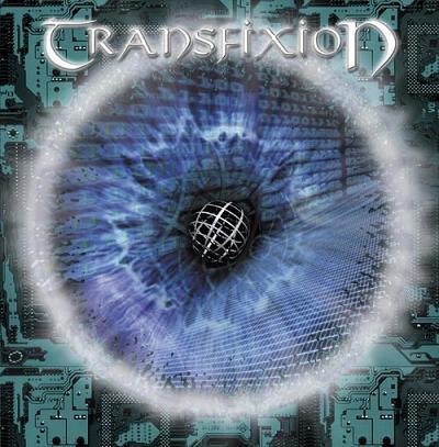 Transfixion - The Last Horizon