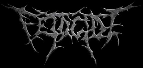 Fetocide - Logo