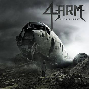 4Arm - Survivalist