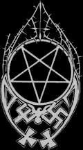 Reichsblood - Logo