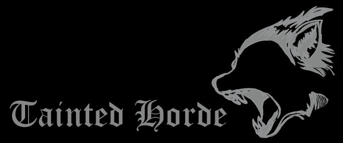 Tainted Horde