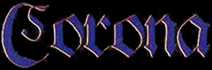 Corona - Logo