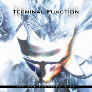 Terminal Function - The Brainshaped Mind
