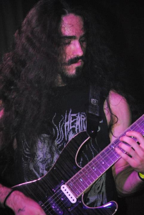 Dave Kaminsky
