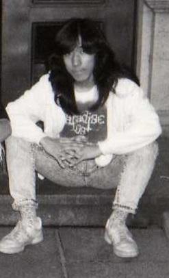 Kazuki Ozeki