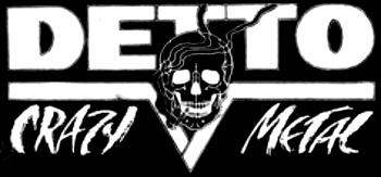 Detto - Logo