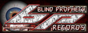 Blind Prophecy Records
