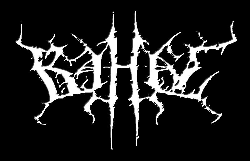 Bahal - Logo