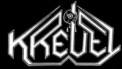 Krevel - Logo