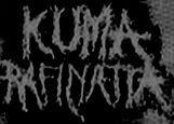 Kuma Rafinatta - Logo