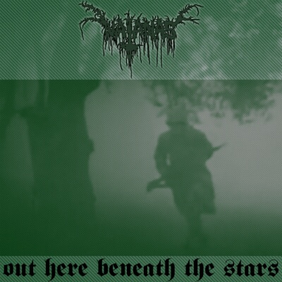 Natanas - Out Here Beneath The Stars