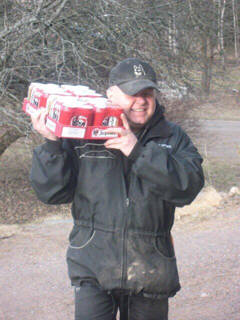 Juha Kiminki