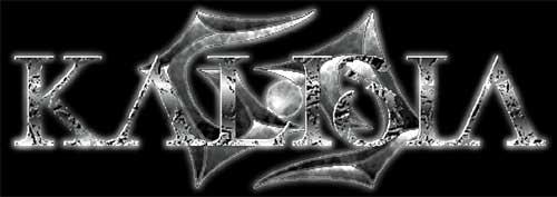 Kalisia - Logo